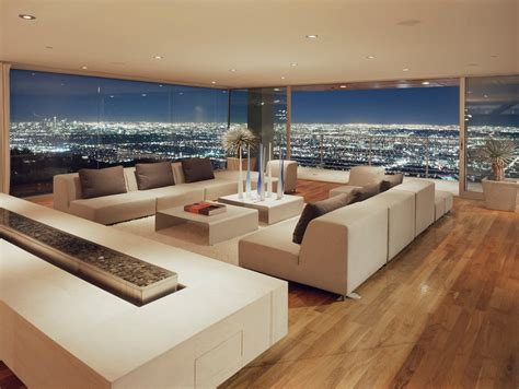 dream living rooms modern house 10 serene rooms with a balcony view
