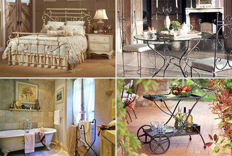 fotos de decoraciones hierro forjado para el hogar san jos casa decoraci 243 n cl 225 sica rom 225 ntica