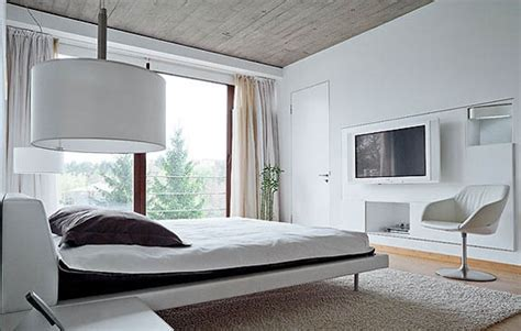 Minimalist Interior Design Style, Simplicity and Comfort