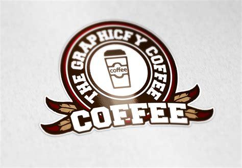 coffee shop logo design online 9 coffee logo psd images coffee shop logo logos psd