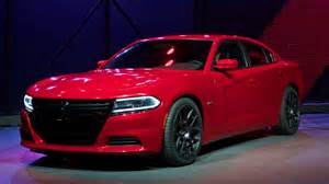 Supercharger Dodge Charger News 2015 Dodge Charger R T Pack How About A