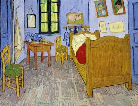 van gogh bedroom at arles leslie levy fine art vincent van gogh