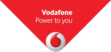 say hello to vodafone flex the new world of pre paid