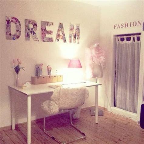 coole themen für zimmer bilder wohnzimmer rot