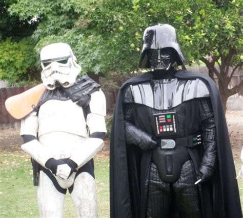 supreme wars costumes replica edition stormtrooper wars supreme