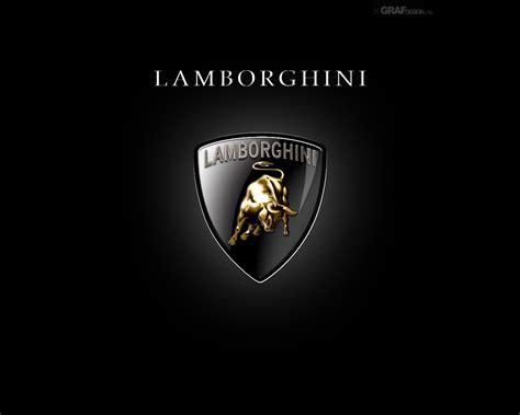 Lamborghini Logo Wallpaper 1080p   image #104