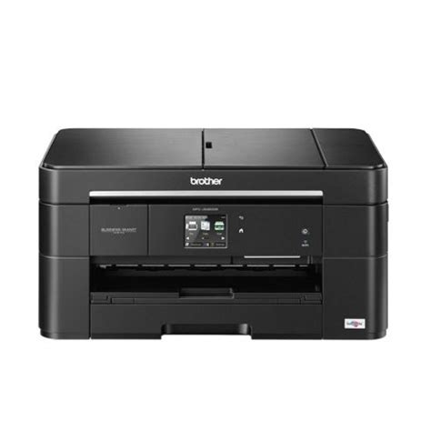 Printer A3 Print Scan Copy buy mfc j5320dw a3 colour all in one inkjet