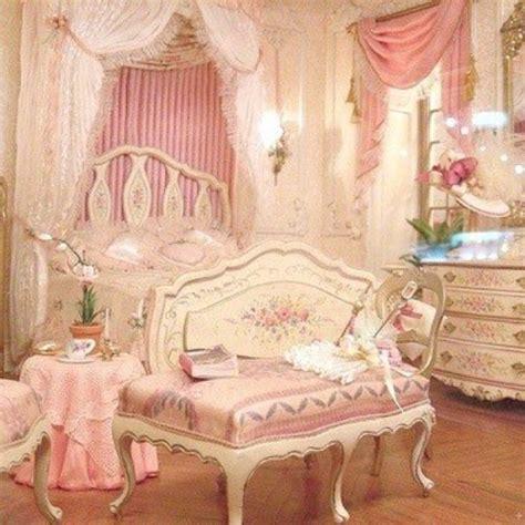 bedroom for princess princess bedroom home ideas pinterest princess
