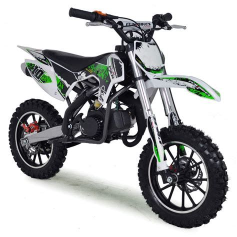 kids motocross bikes dirt bikes for kids age 11 www pixshark com images