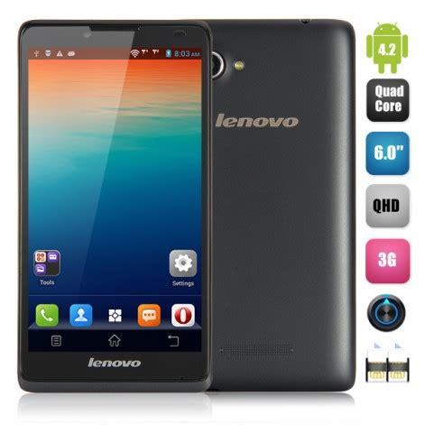 themes lenovo a889 lenovo a889 price in pakistan full specifications reviews