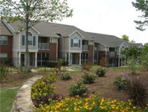 Montgomery Al Low Income Housing Montgomery Low Income Apartments Low Income Housing In