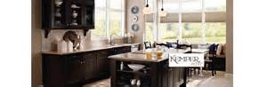 Colors Of Kitchen Cabinets shapes supply kemper echo kitchen cabinets 11