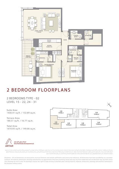 polo park floor plan 100 polo park floor plan royal palm polo heritage