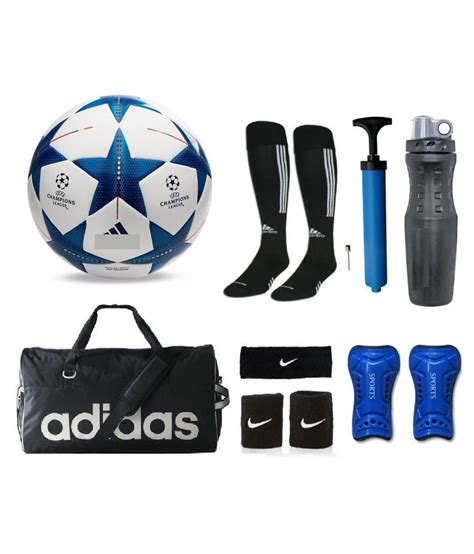 Adidas Combo adidas replica uefa chions league football combo