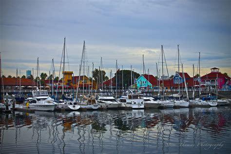 marina boat yard long beach long beach harbor cam live cams hdontap hdontap