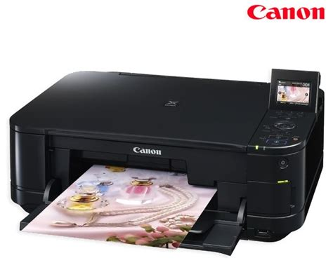 reset canon printer mg series canon pixma mg5180 series software drivers printer