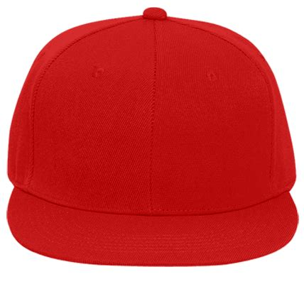 photoshop template hat 15 blank hat psd template images baseball cap blank