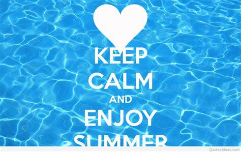 Enjoy Summer enjoy summer