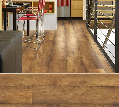 shaw hardwood flooring family reunion carpets and more