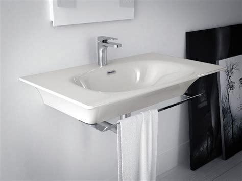 lavandini sospesi bagno lavandino bagno sanitari