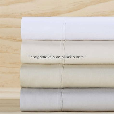 100 Cotton Fitted Sheet 100 cotton size fitted sheet set buy fitted sheet