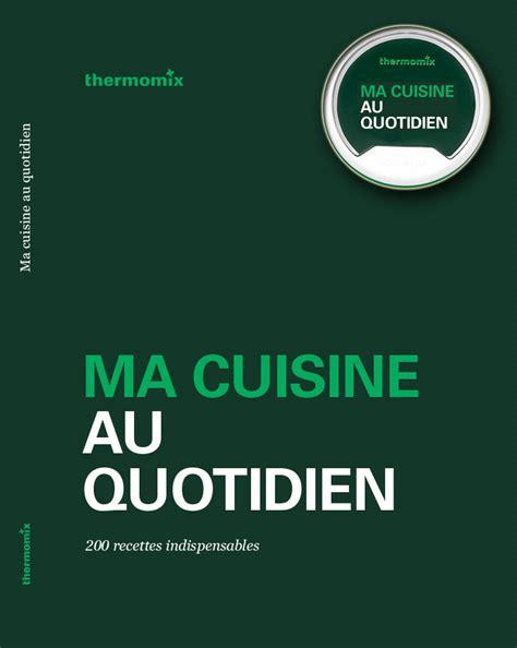 fr tm5 livre et clef recettes ma cuisine au