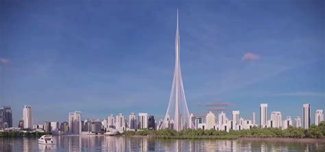 Image result for Burj Khalifa, Dubai