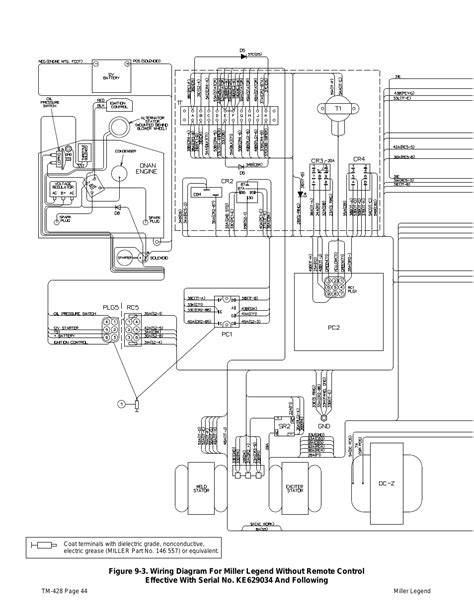 tempstar ac wiring diagram tempstar just another wiring site