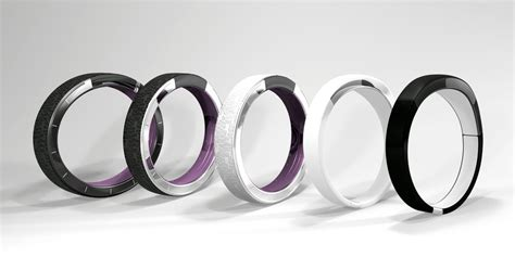 Smartwatch Ritot Licht Aus Spott An Ritot Smartwatch Armband Mit