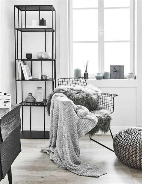 Kuscheldecke Wolle by Best 25 Grau Ideas On Grau