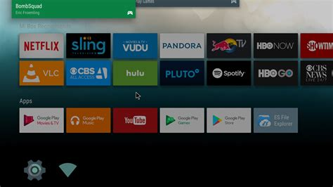 android tv apps xiaomi mi box us android tv tv box review