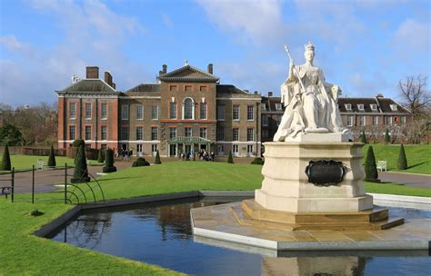 kennington palace regency history regency history s guide to kensington palace