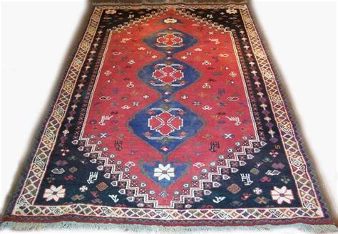 Sell Caper Rug Sell My Rug