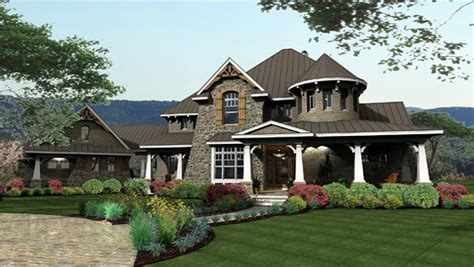 european cottage style house plans european cottage house plans 171 floor plans