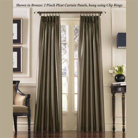 how to hang pinch pleat curtains how to hang drapes with pin hooks tags how to hang pinch
