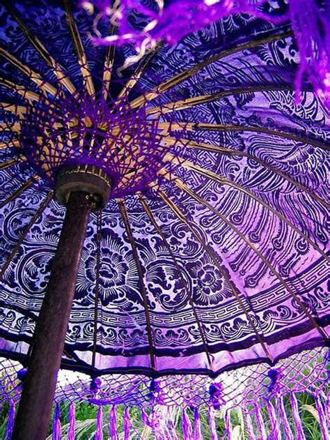 purple patio umbrella patio umbrellas