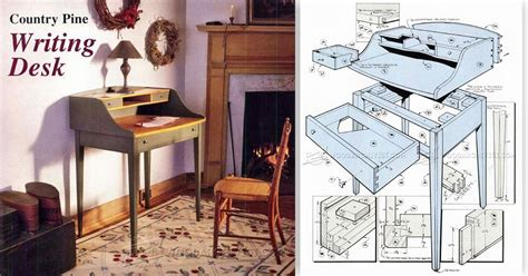 writing desk woodworking plans 24 luxury woodworking plans writing desk egorlin com