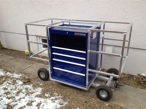 diy pit enclosure 9 best images about pit carts on workbenches