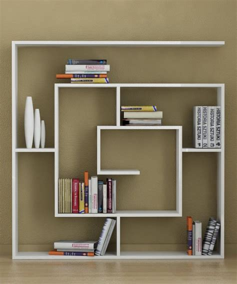 20 creative bookshelves modern and modular top 20 creative bookshelf design from modern and modular