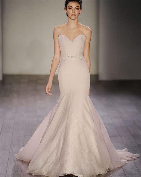 Bridal Boutiques In Fresno Ca - 9 best alvina valenta images on wedding