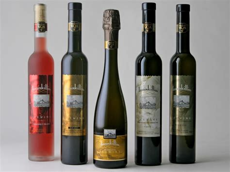 Tsty Icy Wine best wine luxury wine site offers the best wines at a discount for my of wine