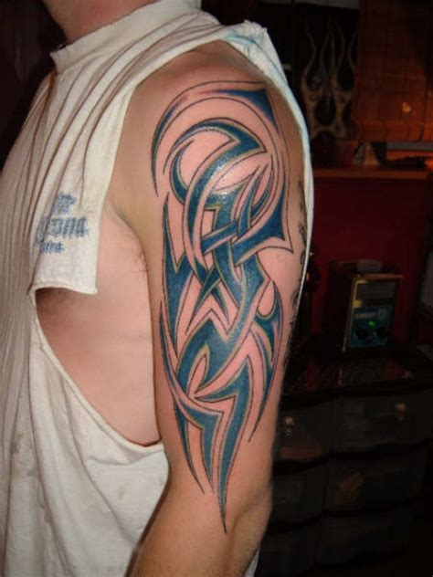 tribal tattoo forearm designs 22 interesting tribal forearm tattoos