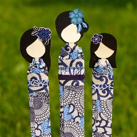 Japanese Paper Craft Ideas - 17 best images about japanese day craft ideas on
