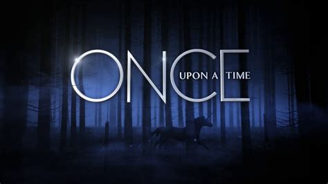 once upon a time once upon a time operation mongoose sci fi and fantasy network