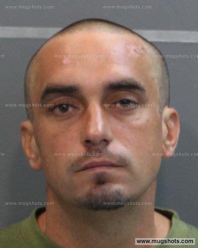 Warren County Tn Arrest Records Richard Warren Erwin Mugshot Richard Warren Erwin Arrest Hamilton County Tn