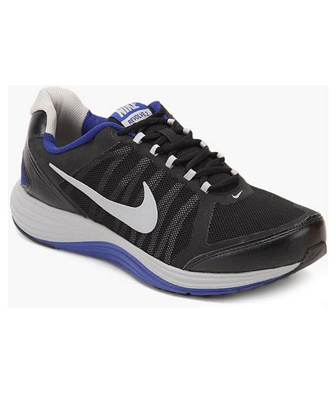 best place to buy athletic shoes best place to buy athletic shoes 28 images best place