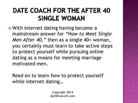 Best way to meet new guys