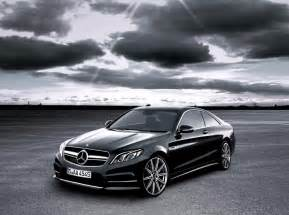 check out india bound 2016 mercedes e class complete details