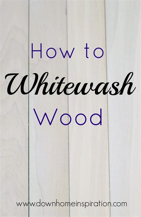how to whitewash wood cabinets best 25 whitewash cabinets ideas on white