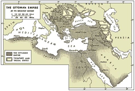 ottoman conquest of egypt adnan tahir s blog egypt as part of the ottoman empire